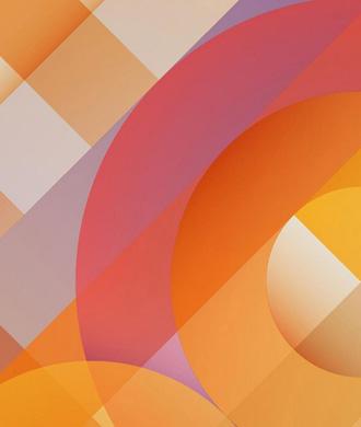 谷歌nexus5 高清手機桌面壁紙