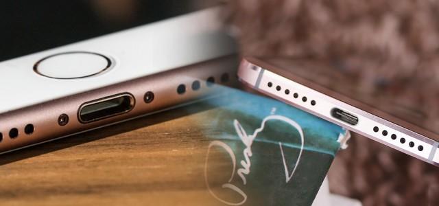 乐视自顾不暇 数字耳机接口仅靠苹果撑?