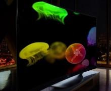 新型OLED电视值得买吗?