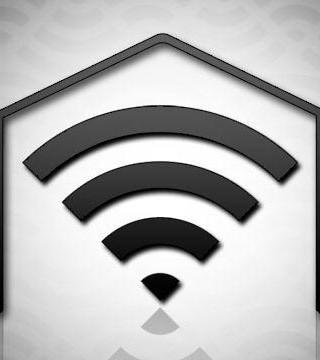 无线Mesh成潮流 解决WiFi死角就靠它