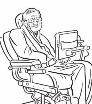 100万美元也就能做个轮椅 图解最牛轮椅