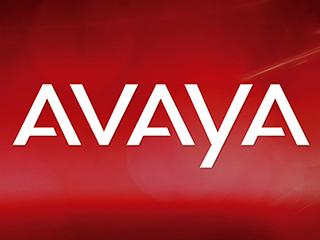 Avaya呼叫中心业务收购暂被搁置