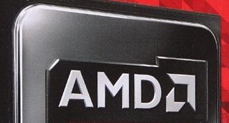 ����ǿ�� AMD A8-7670K������679Ԫ