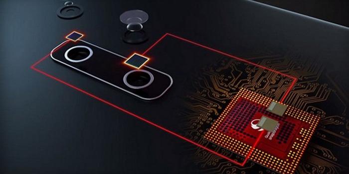 正式出货 东芝64层3D NAND终于问世