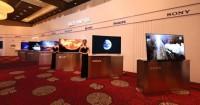 OLED:未来电视已来,正创造新的价值——LG Display吕相德社长宣布OLED已全面主流化