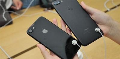 iPhone国行售后调整确定:要求确实苛刻