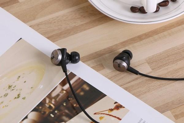 跟着节奏嗨起来 出色低频耳机大盘点