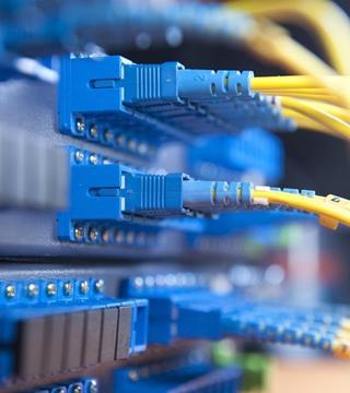 流量暴增基建告急 网络重构需二次投资