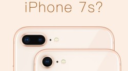 iPhone 8 Plus升级大变革