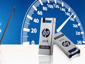 ʱ�н������� HP x795w����U������