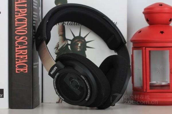 全民HiFi 这些耳机也能让你享受高保真