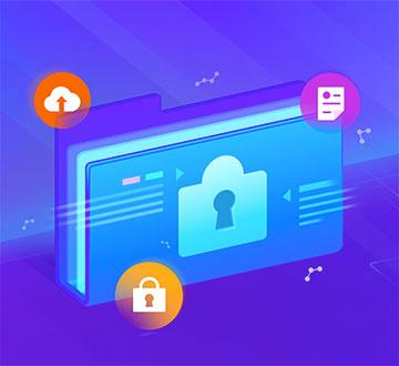 新腾讯电脑管家八大功能护航文档安全
