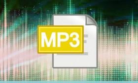 MP3格式真的已是穷途末路?