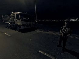 恐怖之源VR