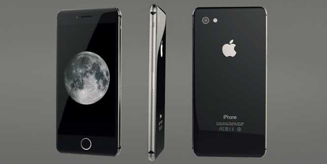 iPhone 7�ع���Ϣ���� ��������ۼ�ȫ����