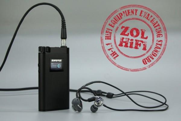 24880元值吗? 舒尔KSE1500静电耳塞系统